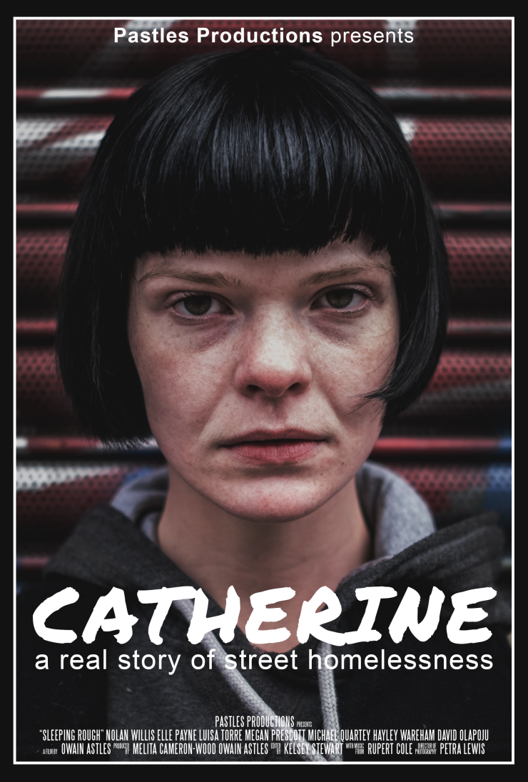 Catherine Poster.png