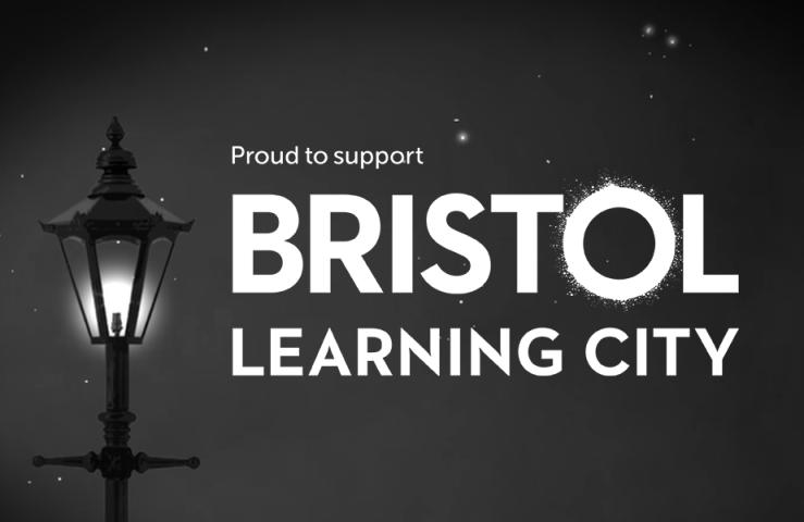 Insta Bristol Works