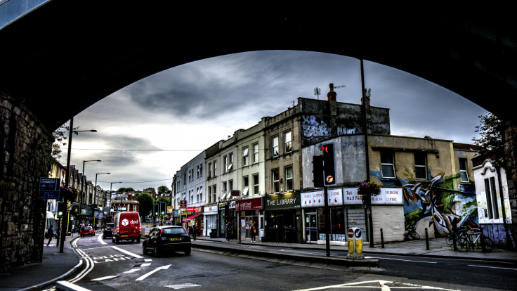 cropped-gloucester-road-colour3.png